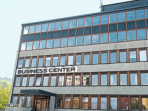 laser center stockholm