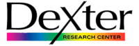 Dexter Research, Inc.