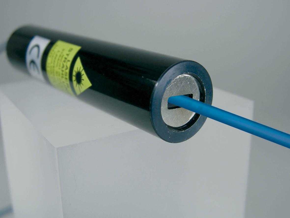 Blue Laser Diode 33