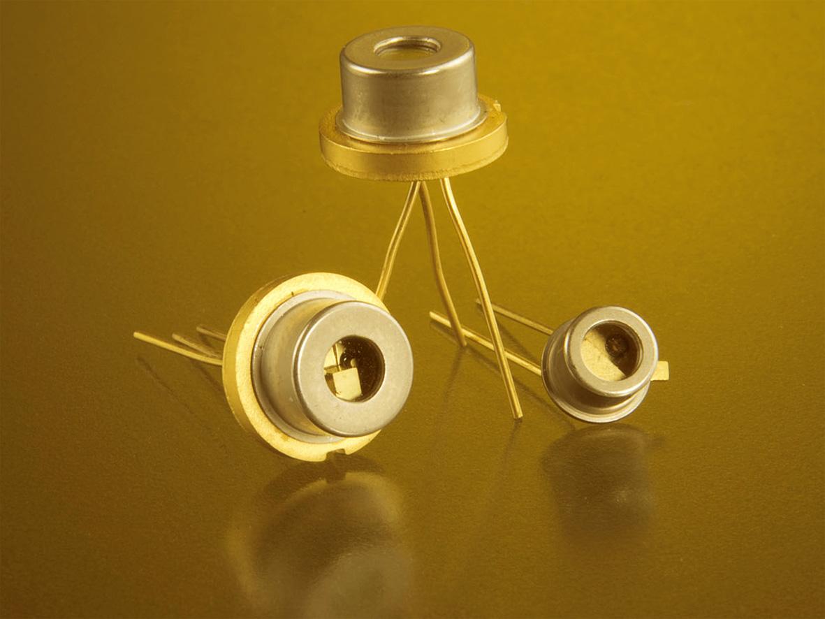Laser Diodes Leds Pulsed Laser 28 Images Osi Laser
