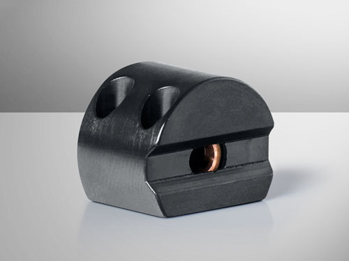 Diode Mounts - Laser Diode Accessories