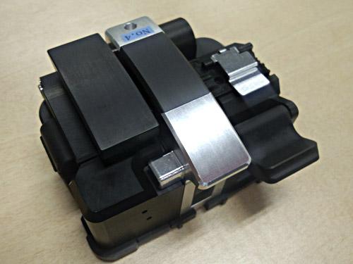 Cleave Tools For 125 181 M Fibers Fiber Cleaver