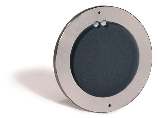 thermal sensor disks oem detectors