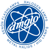 Amglo Kemlite Laboratories, Inc.