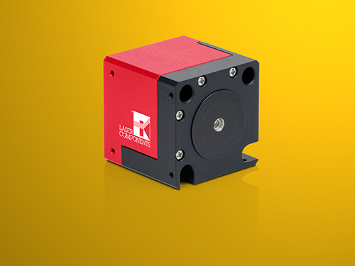 Pulsed Laser Diode Modules Pulsed Laser Diodes