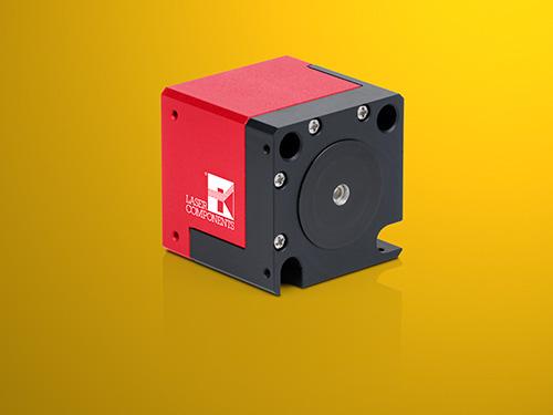 Laser Entfernungsmesser Modul : Pulslaserdioden module impulslaserdioden