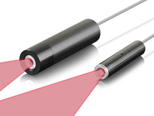 Flexpoint 174 Line Lasers From 520 Nm 905 Nm Flexpoint