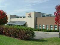Axcel Photonics Facility